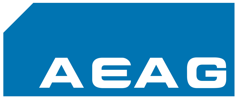 Alterlaa